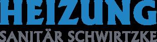 Heizung - Sanitär Schwirtzke
